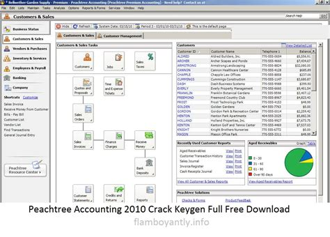 free download accounting software full version crack peachtree accounting 2010 crack keygen full free download