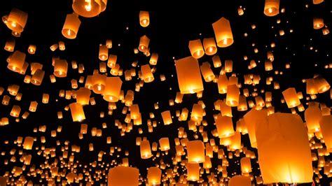 photograph lights light ballon photography hd wallpaper wallpaper