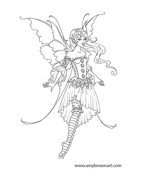 mermaids fairies fantasy coloring books for grown ups 1000 images about relax set colour on pinterest