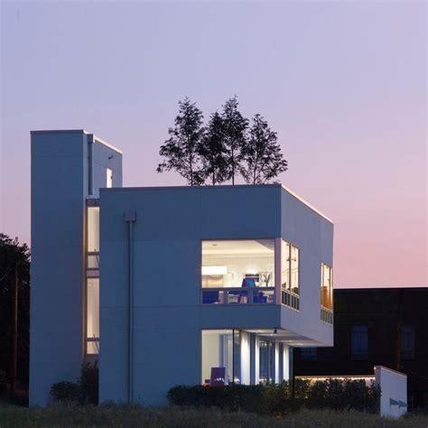 architects cleveland ohio gallery of c house robert maschke architects 8