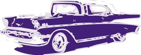 classic car clipart clipground