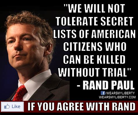 Rand Paul Memes - wears my liberty liberty blog