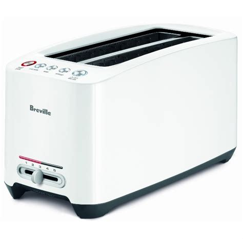 Best Looking Toaster best toaster in the world essential features