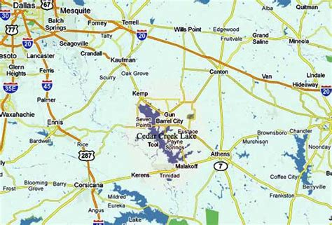 cedar creek texas map ufos lights in the texas sky witnesses see gray sphere cedar creek lake texas