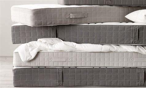 nur matratze als bett nur matratze als bett architektur style 25 okt 2013 3