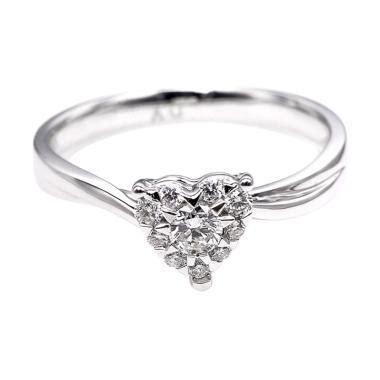 cin cin titanium emas harga cincin emas 24 k harga c