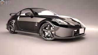 future new car models nissan fairlady z motoburg