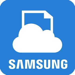 samsung cloud print android apps on play