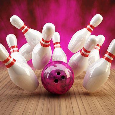 bowling de l 233 toile 201 toile loisirs metz zac d augny