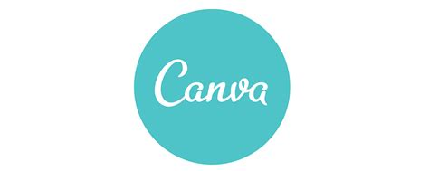 Need Great Looking Design Elements For Little Money Use Canva Presentation Guru Canva Logo Templates