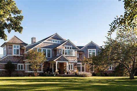 beautiful family homes beautiful family home with european style interiors in sagaponack new york pufik beautiful