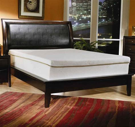 queen size memory foam mattress queen size foam matratzen 2016 2017