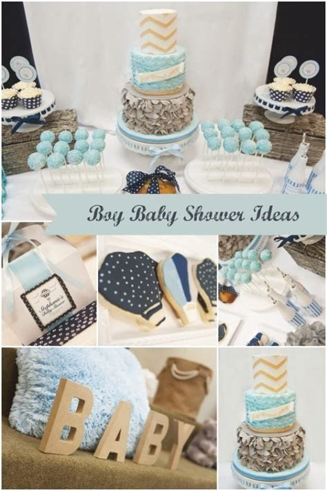 baby boy bathroom ideas air balloon elephants boy baby shower spaceships and laser beams