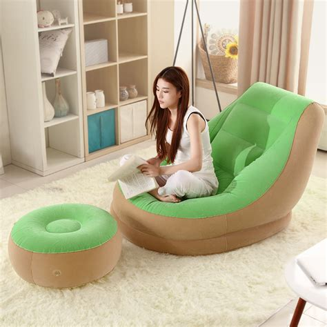 small sofa chair compare prices on single cushion sofa shopping buy