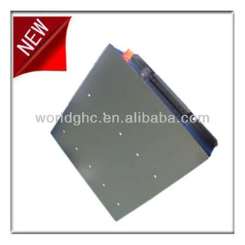 ultracapacitor alibaba sale ultracapacitor 12v buy ultracapacitor for high voltage 12v supercapacitors 12v