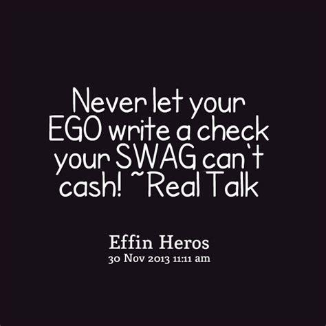 ego quotes ego quotes quotesgram