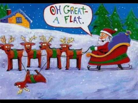 funny christmas pictures free humor pranks ecards