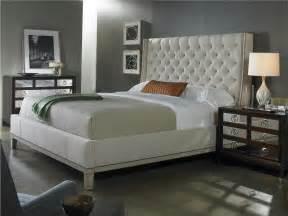 Master bedroom decorating ideas gray white elegant bedroom ideas