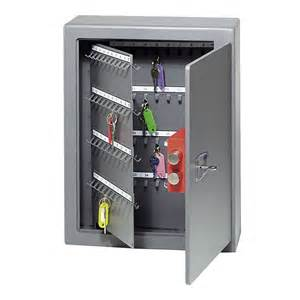 Key Cabinet Burton Heavy Duty Key Cabinet Ck120 120 Key Storage All