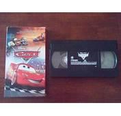Cars Home Video  Pixar Wiki FANDOM Powered By Wikia