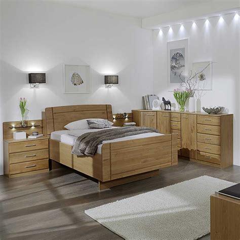 senioren schlafzimmer portland mit einzelbett pharao24 de - Senioren Schlafzimmer