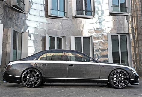 maybach car 2014 maybach 2014 pixshark com images galleries with a
