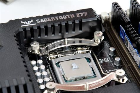 Ready Cpu Cooler Pc Cooler Oc X5 noctua nh d15 review product installation