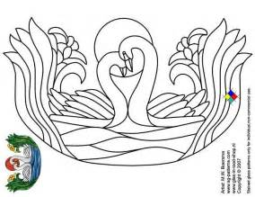 Glass Painting Outline Patterns by Glass Painting Designs Ahil