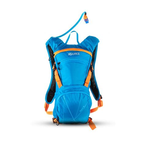 hydration water pack rapid hydration pack source hydration sandals