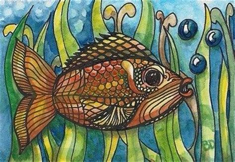 doodle god wiki sea 17 best images about seascape zentangle doodle on