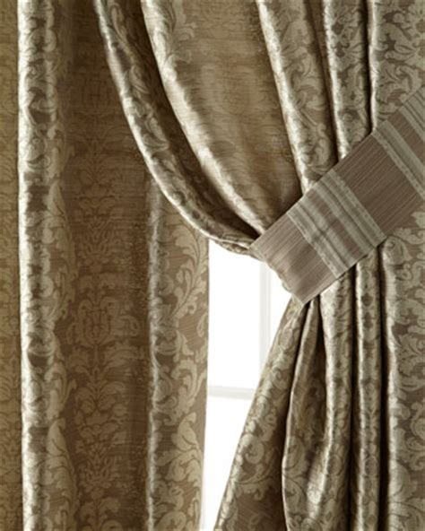 dry cleaning drapes dry clean cotton curtains neiman marcus dry clean