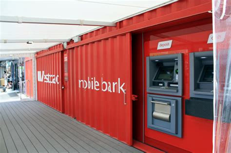 westpac mobile westpac mobile bank photo