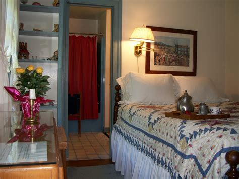 williamsburg va bed and breakfast war hill inn bed and breakfast williamsburg bed and