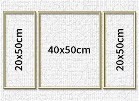 html pattern nur zahlen malen nach zahlen bilder von zubeh 246 r bei kreativ offensive de