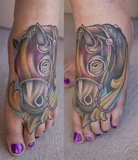thoroughbred tattoo lookup 17 best unicorn images on unicorn