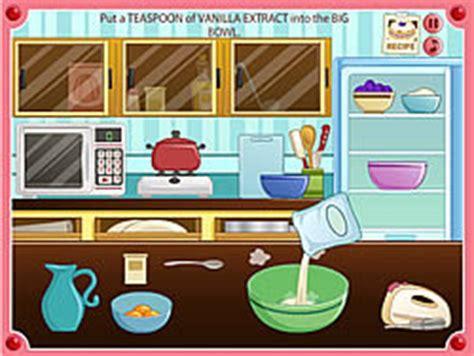 y8 cucina cucina giochi su pog gioccai gratis ai migliori
