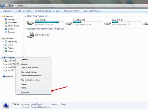 drive c penuh cara mengatasi drive c yang tiba tiba penuh center60 com