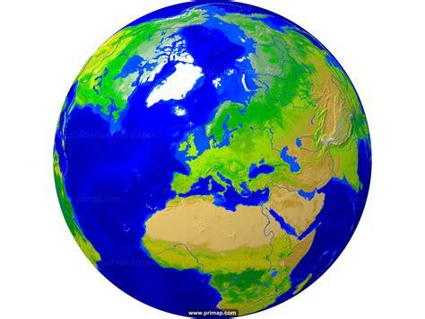 free globe maps global map image images