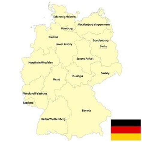 map of germany today conference call germany today wir helfen ihnen weltweite