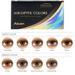 air optix colors lowest discount prices on contacts air optix colors