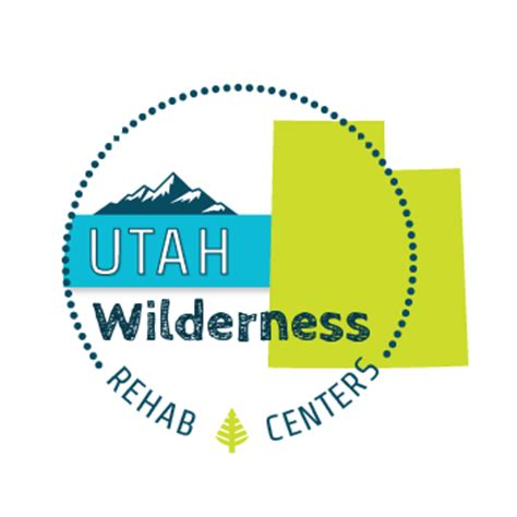 Free Detox Centers In Utah by Utah Wilderness And Rehab Centers