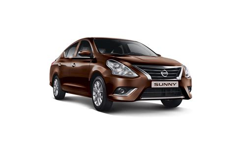 nissan india nissan india and datsun india announce december 2017