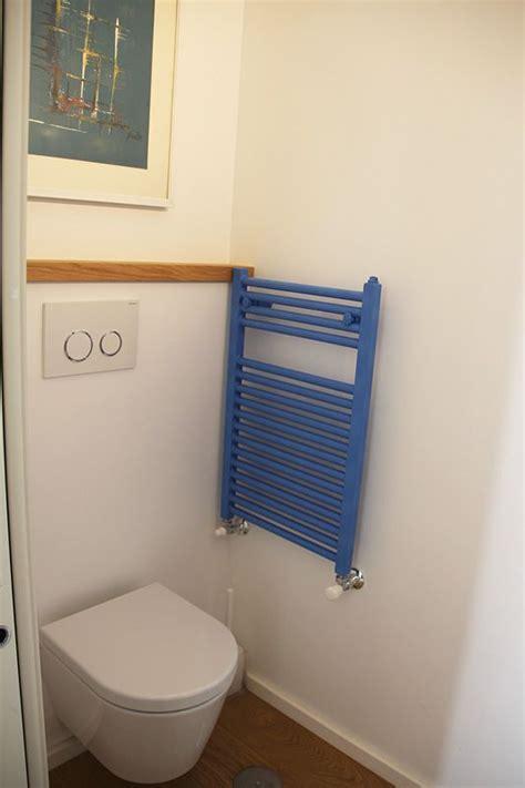 suocera in bagno questo 232 un micro bagno di servizio ci ho messo un
