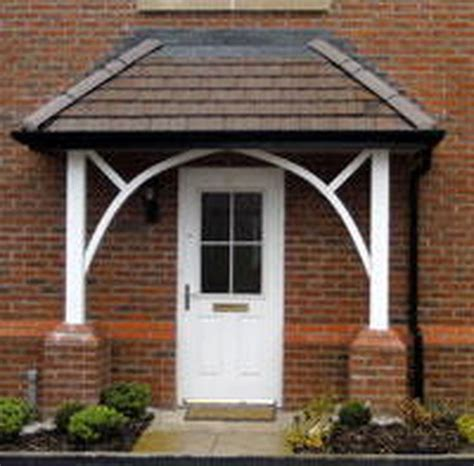 entry door awnings 1000 ideas about door canopy on pinterest front door awning portico entry and