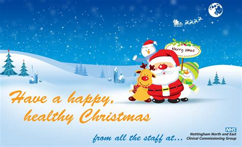 merry christmas   advice   happy healthy holiday nottingham north  east