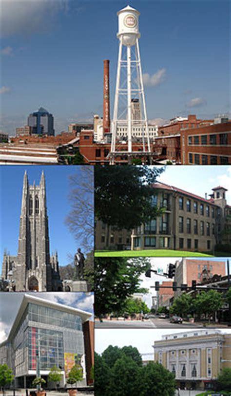 Amazing University North Carolina School Of The Arts #3: 250px-Durham-montage-05-08.jpg