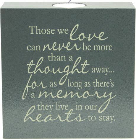 remember our loved ones quotes quotesgram