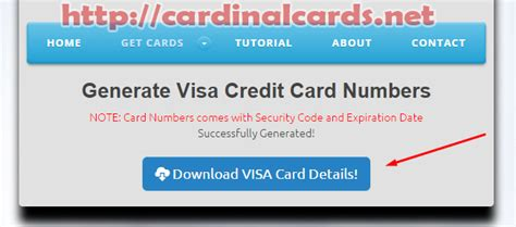 How To Hack Visa Gift Cards ? Lamoureph Blog