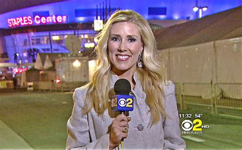 I Can Be Tv News Anchor 1 18 problems that should been solved already