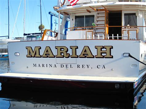 what was the name of the boat in jaws all aboard april boat names nautical charts gs